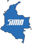 mapa-sima-azul
